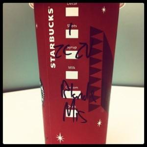 Coffee 12-6