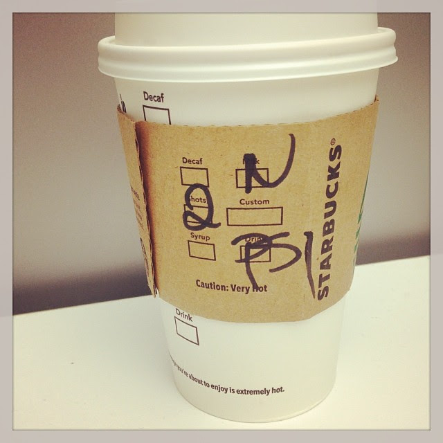 coffee 1-23-14