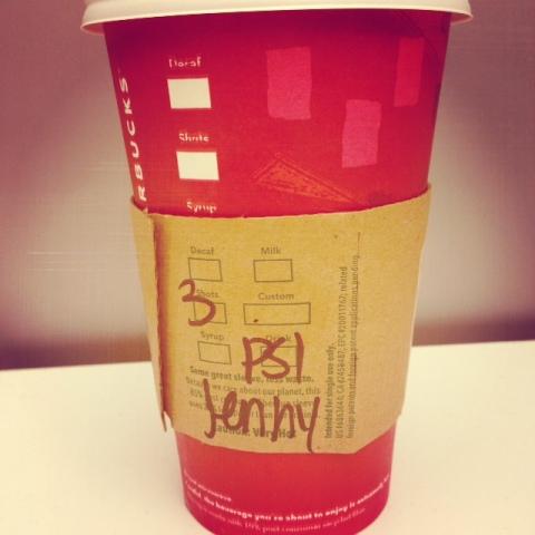 coffee 11-25